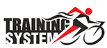 logo_training_system1